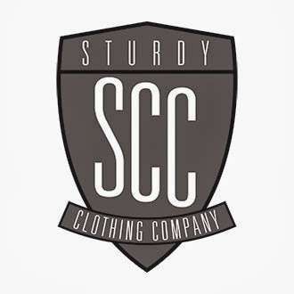 The Sturdy Clothing Company Ltd